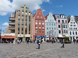 Rostock Wohnung Mieten : wohnung in rostock mieten grand city property ~ Orissabook.com Haus und Dekorationen