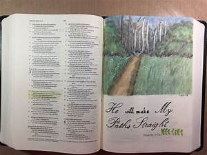 1000+ images about Bible Journaling on Pinterest   Faith ...