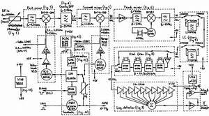 Spectrum Analyzer 0   1750mhz