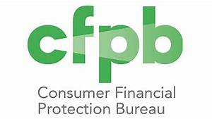 jobsanger: The CFPB Is A Huge Success Story For Democrats