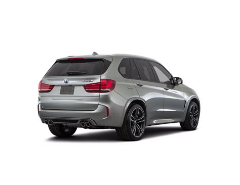 Bmw X5 Hitch- Made To Be Hidden. Increase Tow Capacity