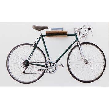fahrrad kettenöl test wohnen dekoration kreative wohnideen i geschenkidee ch