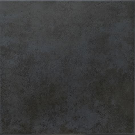 cotto tiles 330 x 330mm thaicera agra charcoal ceramic