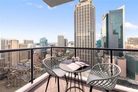 best 28 suits sydney cbd pitt street penthouse suites