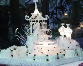 wedding cake ornament wedding cakes take one in weddingland wedding
