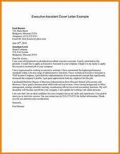 8 Administrative Assistant Cover Letter Example Administrative Assistant Cover Letter Example Office Assistant Cover Letter Sample Resume Downloads 12 Inspirational Sample Resume Administrative Assistant