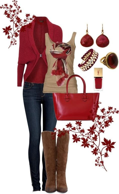 christmas calendar ideas for dress attire 25 best ideas about womens fashion on casual s casual