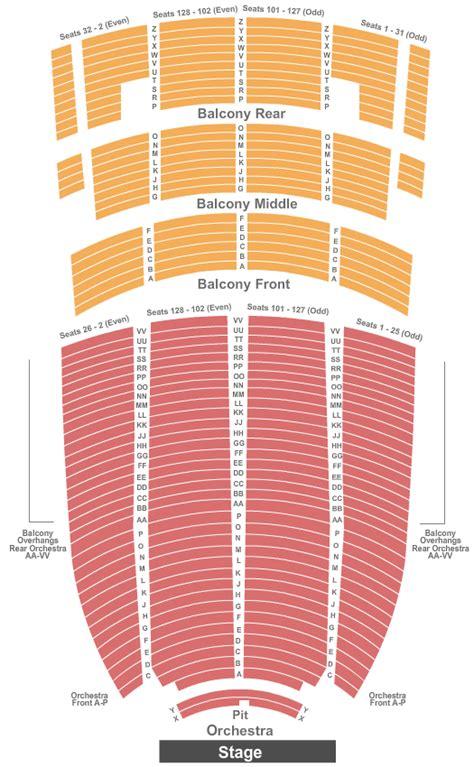 concert venues  oakland ca concertfixcom
