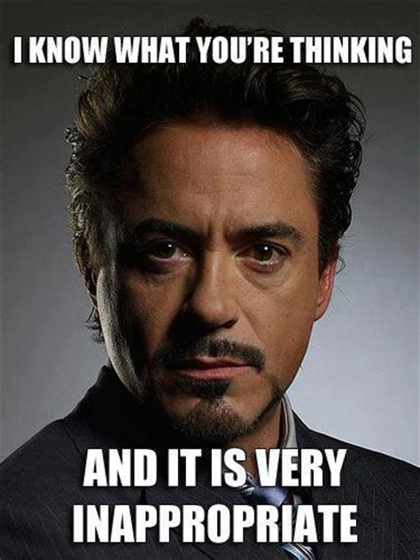 Robert Memes - spoiled celebrities how well do you know robert downey jr