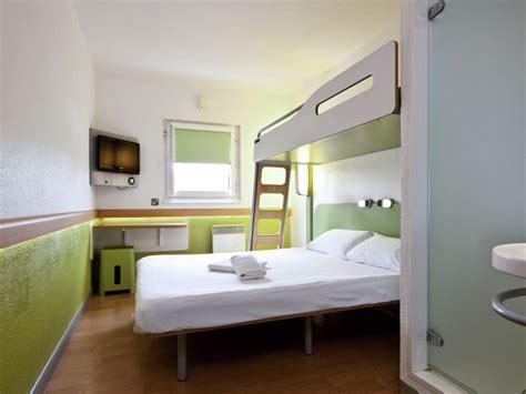 prix chambre ibis budget hotel ibis budget 2 étoiles à lisieux dans le calvados