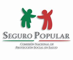 Seguro Popular realizará afiliaciones y renovación de