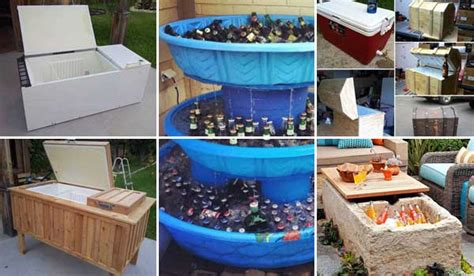 cuisine cing backyard cing ideas food ideas for outdoor graduation