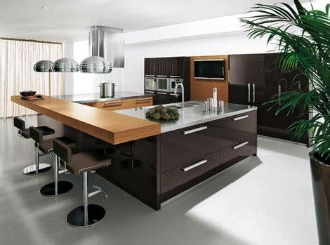 Open Keuken Sa by Kitchen Designs From Copat New Salina Kos Kitchen