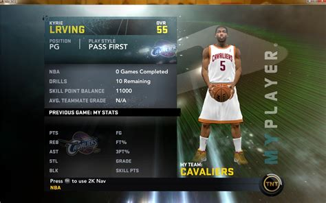 nba 2k phone number kyrie irving my player pack nba 2k11
