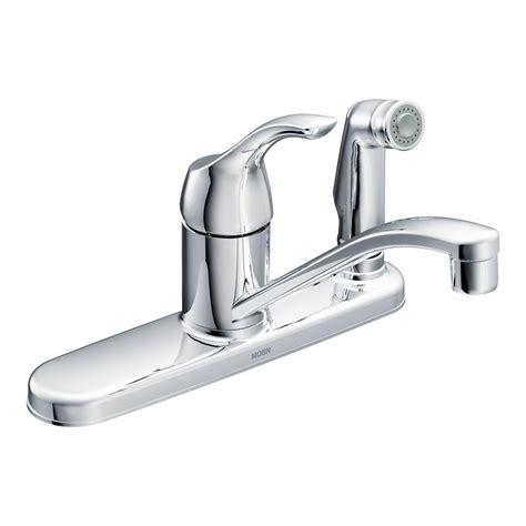 Moen Renzo Kitchen Faucet Bronze by 100 Moen Align Single Handle Pull Moen 7594eorb