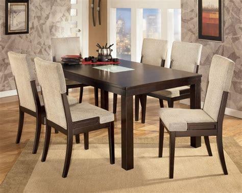 Dining Room 2017 Favorite Ashley Furniture Dining Room