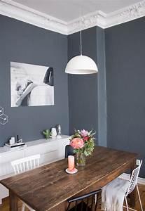 Wandfarbe Für Raucher : wohnzimmerwand farbe ~ Yasmunasinghe.com Haus und Dekorationen