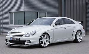 Mercedes Gtr : 2006 art cls gtr pictures history value research news ~ Gottalentnigeria.com Avis de Voitures