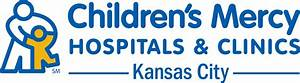 Archives Research Internship at Children's Mercy Hospital ...