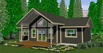 cabins plans the tabor prefab cabin and cottage plans winton homes