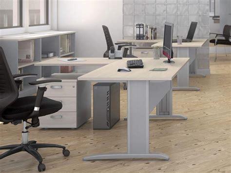 bureau entreprise pas cher bureau individuel corporate pas cher comparer les prix de bureau individuel corporate pas cher