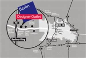 Designer Outlet Berlin Adresse : anfahrt designer outlet berlin ~ Bigdaddyawards.com Haus und Dekorationen