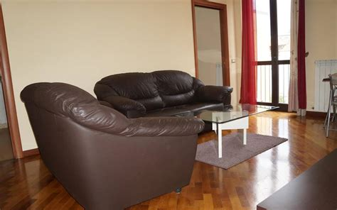 appartamenti in affitto a cosenza cosenza in vendita e in affitto cerco casa cosenza e