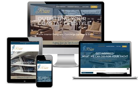 marketing websites digital marketing consultant charleston sc hallidayinsight