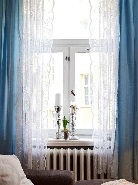 cortinas archivos decoracionin
