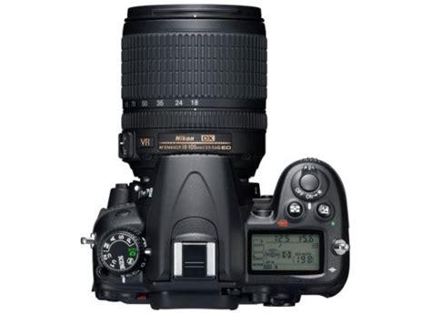 Nikon d7000 in mint condition. Nikon D7000 Price in Malaysia!