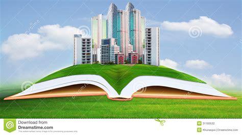 building design building architecture design