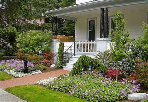 landscaping ideas for front yard on a budget bloombety landscaping ideas on the budget front yard with white walls landscaping ideas on the