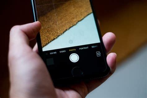 great    iphone   highsnobiety