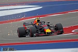 Grand Prix F1 2018 Calendrier : 2018 united states grand prix saturday action in pictures racefans ~ Medecine-chirurgie-esthetiques.com Avis de Voitures
