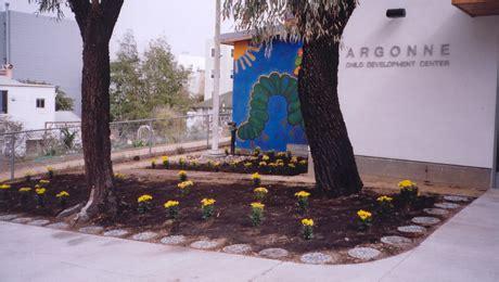 sfusd argonne child develpment center preschool 941 | preschool in san francisco sfusd argonne child develpment center preschool 893b05b44c7b huge