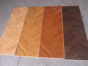 herringbone pattern parquet laminate flooring buy With where to buy parquet flooring