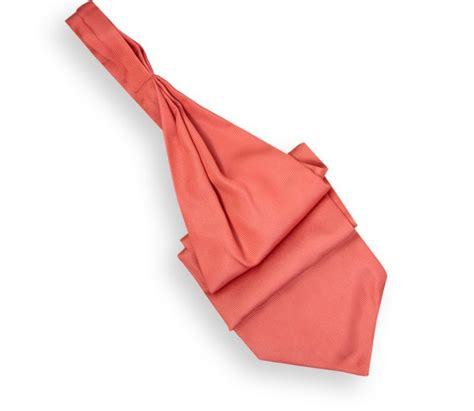la maison de la cravate 28 images 4 styles pour un nœud pap classique original ascot