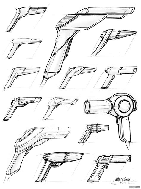 google sketch industrial design sketch sketches  sketch