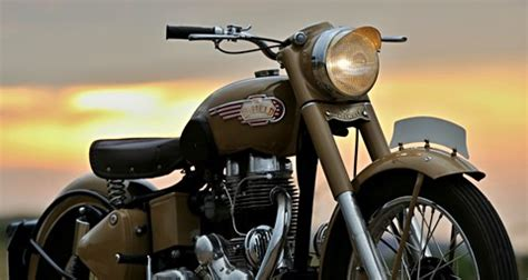 3d Royal Enfield Wallpapers by Royal Enfield Bullet 1966 G2 Digital Photography Review