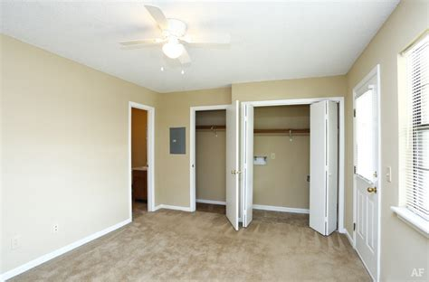 cheap  bedroom apartments  greenville nc www