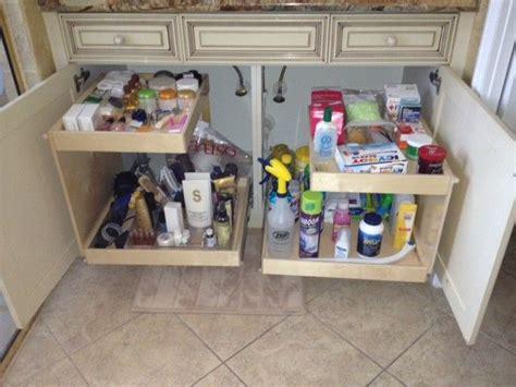 bathroom cabinet organizer ideas creative bathroom cabinet organizer sink bathroom