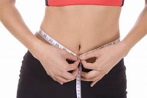 Как похудеть быстро и эффективно после 30