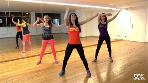 vimeo zumba dance loss weight enable glory javascript experience please its