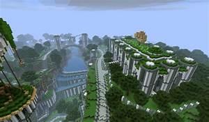 Minecraft net skins minecraft