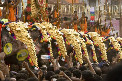 handmade  kerala gods  crafts  gods