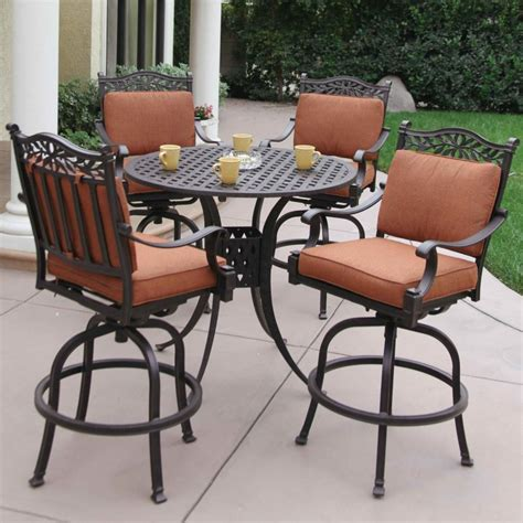 Cheap Patio Table by Cheap Bar Sets Patio Tables Budget Breakfast Stools Modern