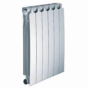 Radiateur A Eau Chaude : radiateur eau chaude bim tal golaya castorama ~ Premium-room.com Idées de Décoration