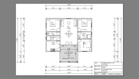 logiciel gratuit plan maison exterieur segu maison
