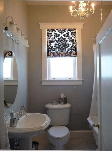 creative window blinds designs demilked
