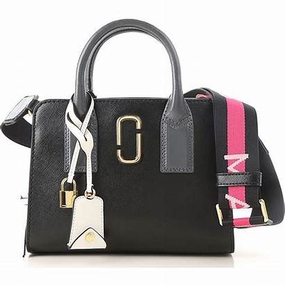 Marc Jacobs Handbags Bags